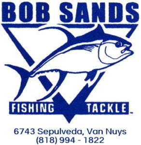 bobsandsfishingtackle