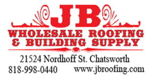 contractor-page-j_b_wholesale_roofing_and_building_supplies