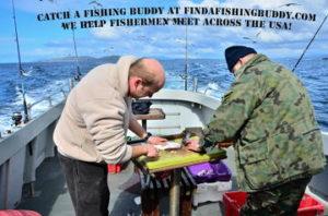 fishingbuddies360